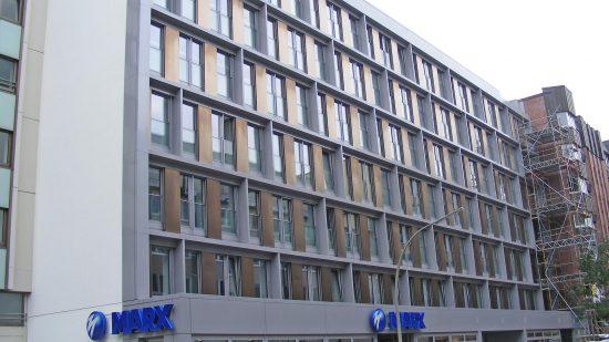 Fensterkonstruktion Hanseatrium - nachher 01