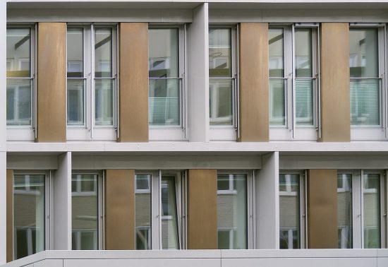 Fensterkonstruktion Hanseatrium nachher 04