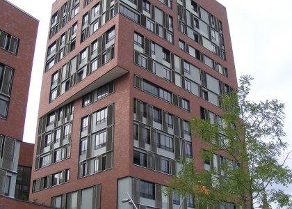 Fenster- und PR-Konstruktionen - Üeberseequartier Hamburg 22