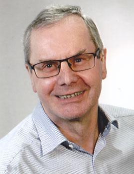 Werner Wilken Fassadentechnik